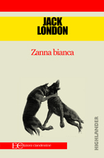 Zanna bianca - J. London