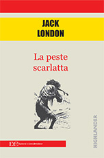 La peste scarlatta- J. London